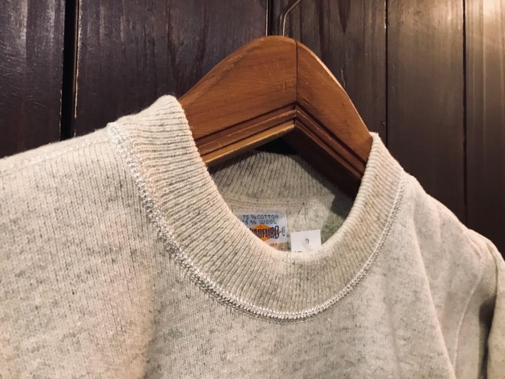 マグネッツ神戸店 12/21(土)Vintage入荷! #2 Underwear!!!_c0078587_17113169.jpg