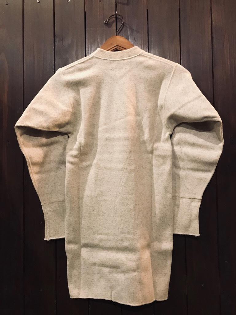 マグネッツ神戸店 12/21(土)Vintage入荷! #2 Underwear!!!_c0078587_17113182.jpg