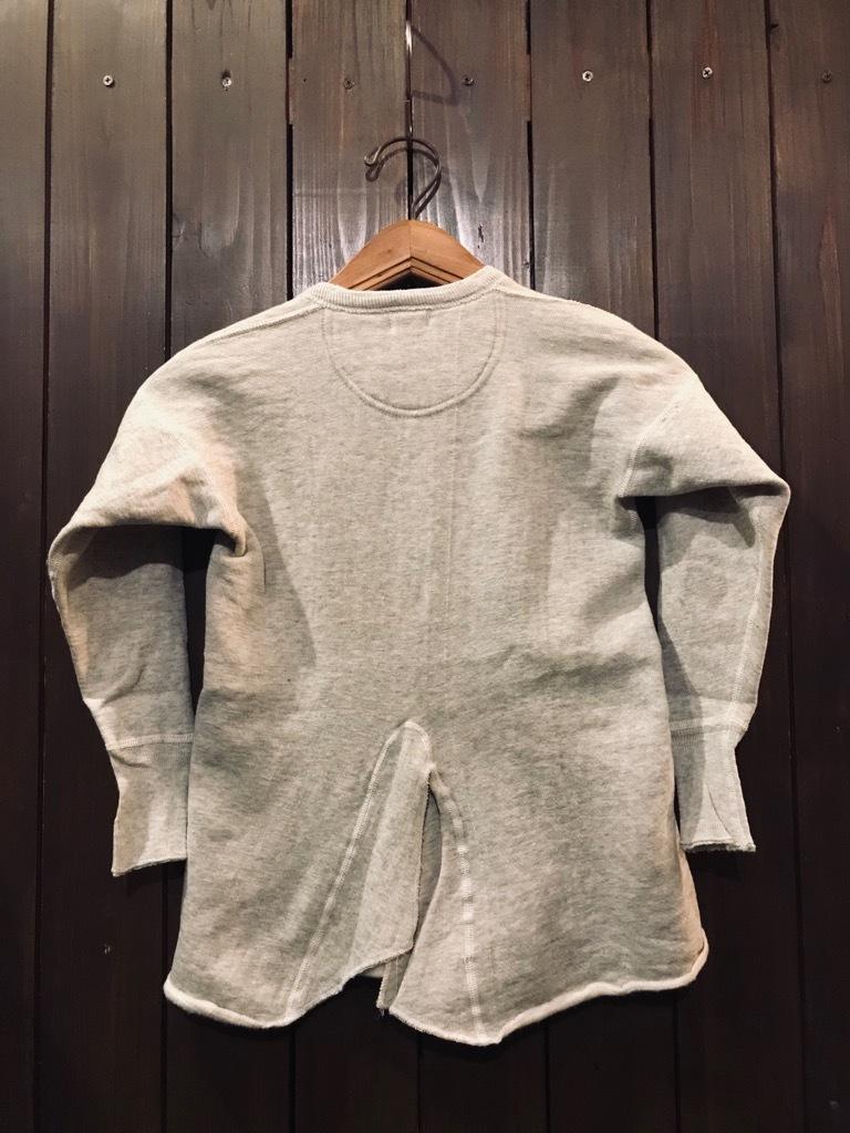 マグネッツ神戸店 12/21(土)Vintage入荷! #2 Underwear!!!_c0078587_17134744.jpg