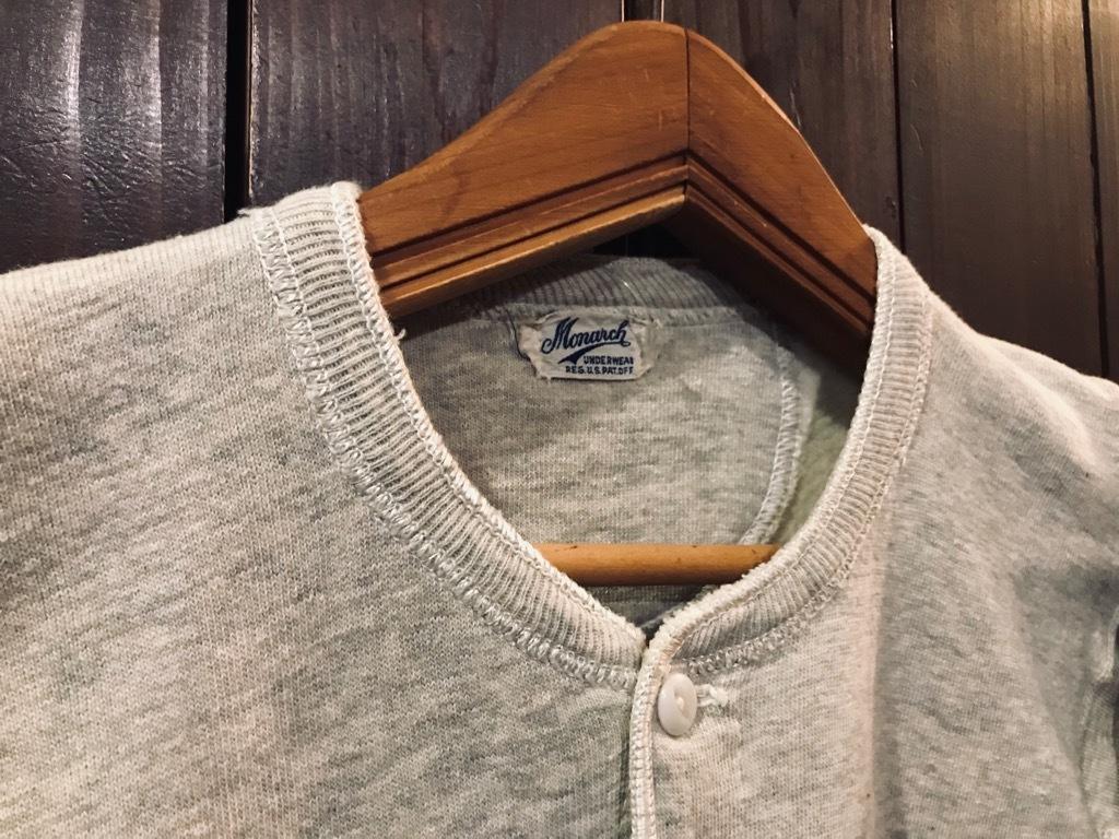 マグネッツ神戸店 12/21(土)Vintage入荷! #2 Underwear!!!_c0078587_17134819.jpg