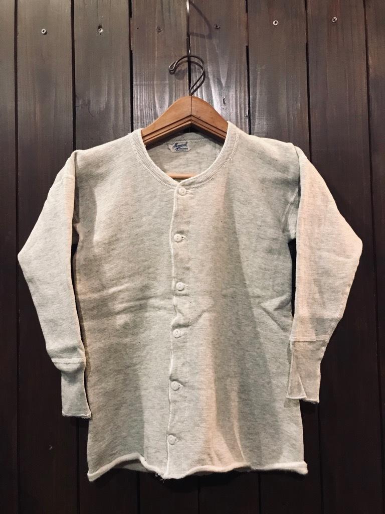 マグネッツ神戸店 12/21(土)Vintage入荷! #2 Underwear!!!_c0078587_17134867.jpg