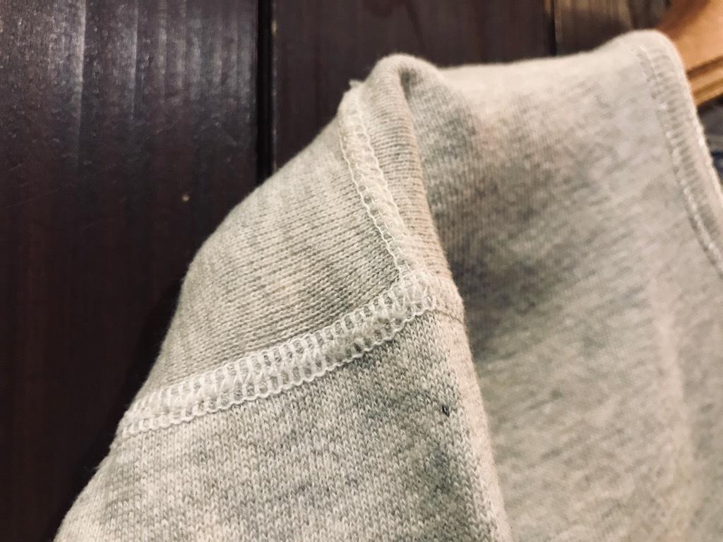 マグネッツ神戸店 12/21(土)Vintage入荷! #2 Underwear!!!_c0078587_17134911.jpg