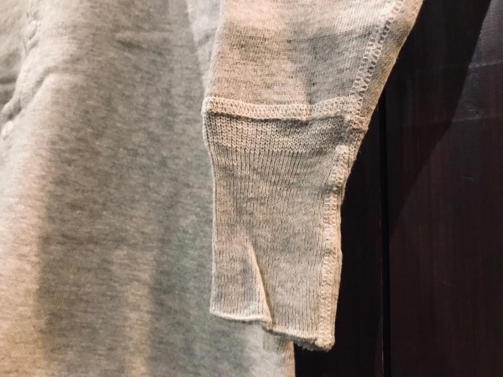 マグネッツ神戸店 12/21(土)Vintage入荷! #2 Underwear!!!_c0078587_17134915.jpg