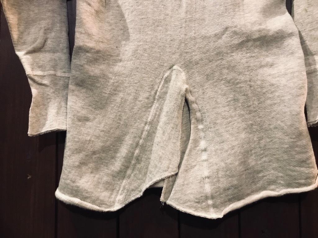 マグネッツ神戸店 12/21(土)Vintage入荷! #2 Underwear!!!_c0078587_17153052.jpg