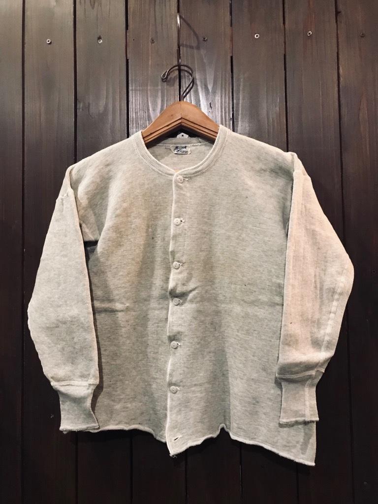 マグネッツ神戸店 12/21(土)Vintage入荷! #2 Underwear!!!_c0078587_17162412.jpg