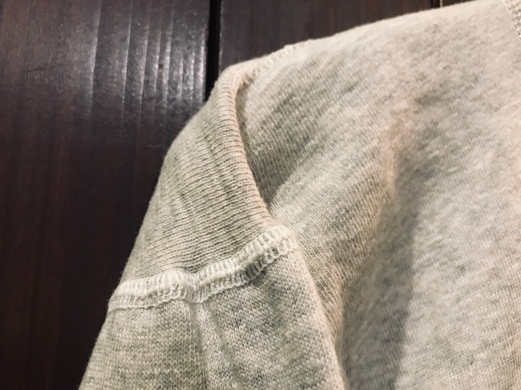 マグネッツ神戸店 12/21(土)Vintage入荷! #2 Underwear!!!_c0078587_17162432.jpg