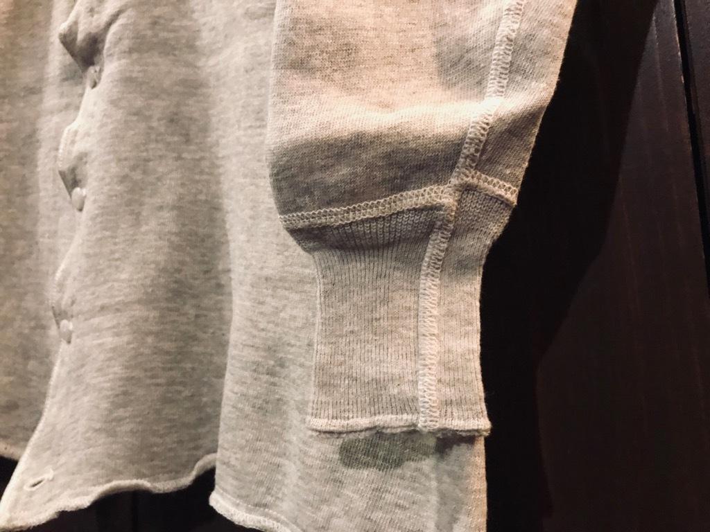 マグネッツ神戸店 12/21(土)Vintage入荷! #2 Underwear!!!_c0078587_17162481.jpg