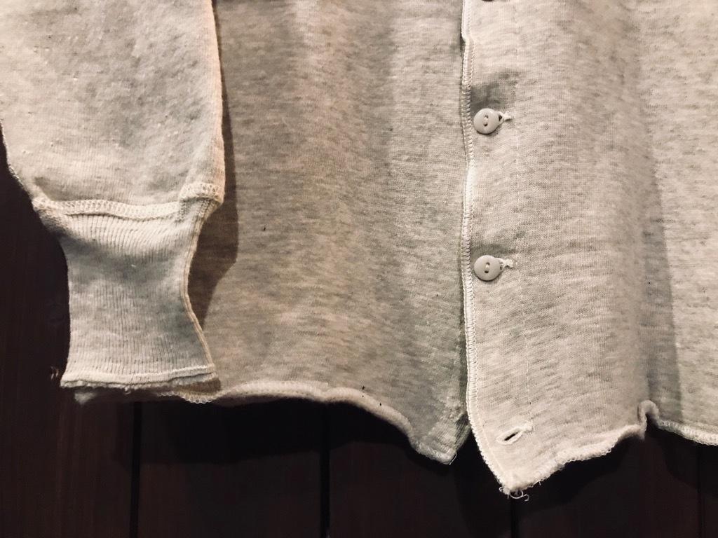 マグネッツ神戸店 12/21(土)Vintage入荷! #2 Underwear!!!_c0078587_17162540.jpg