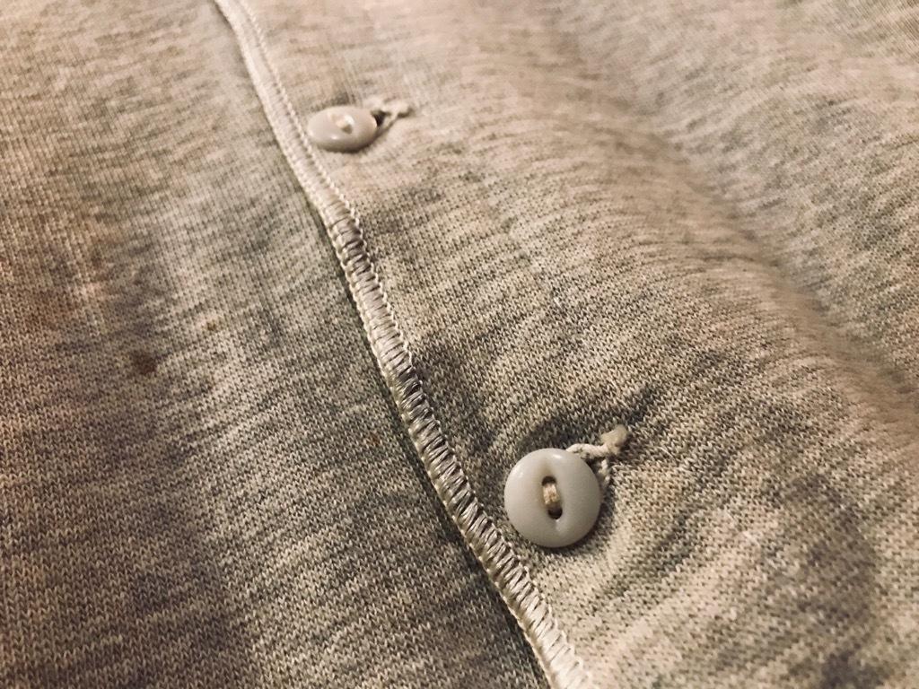 マグネッツ神戸店 12/21(土)Vintage入荷! #2 Underwear!!!_c0078587_17162577.jpg