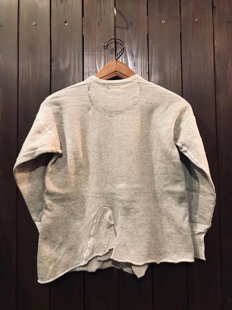 マグネッツ神戸店 12/21(土)Vintage入荷! #2 Underwear!!!_c0078587_17162582.jpg