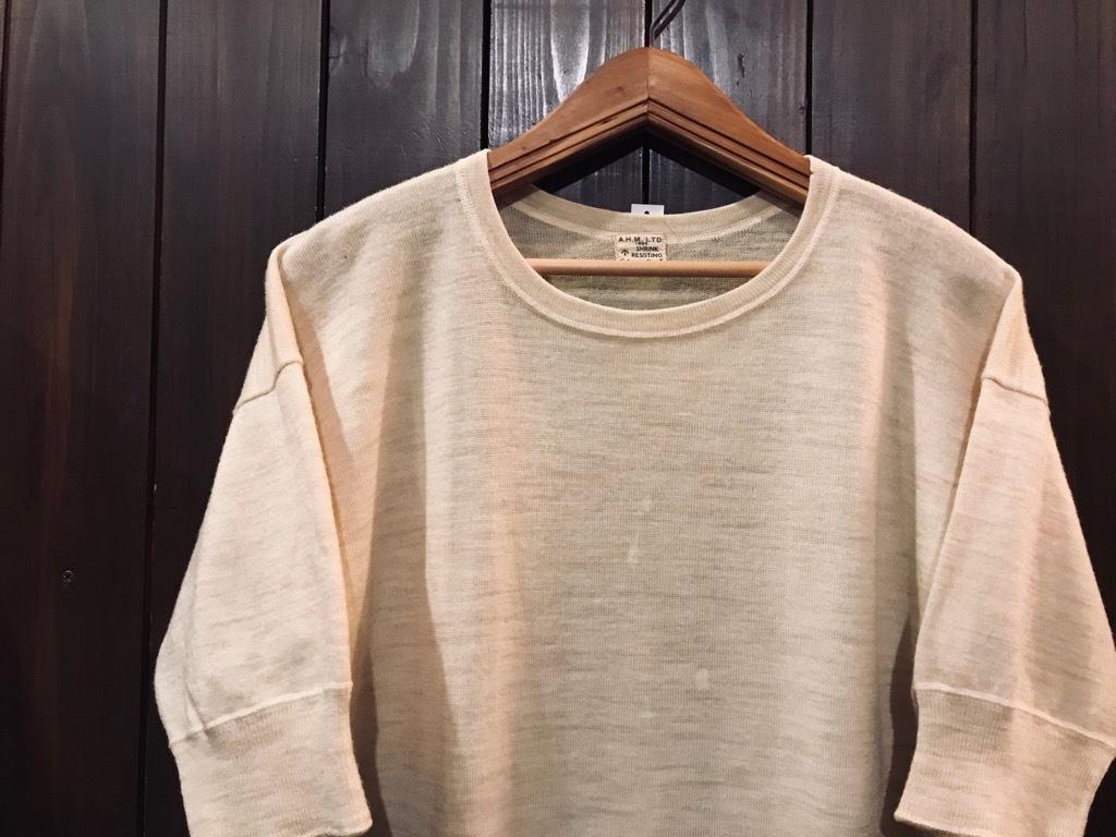 マグネッツ神戸店 12/21(土)Vintage入荷! #2 Underwear!!!_c0078587_17172257.jpg