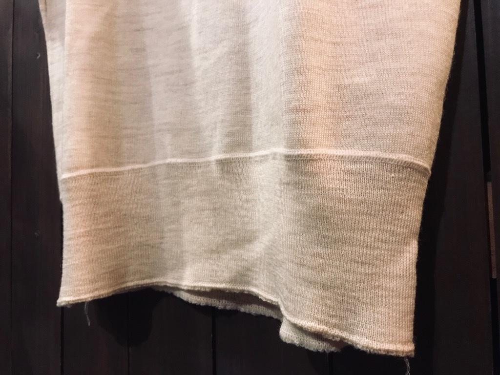 マグネッツ神戸店 12/21(土)Vintage入荷! #2 Underwear!!!_c0078587_17172335.jpg