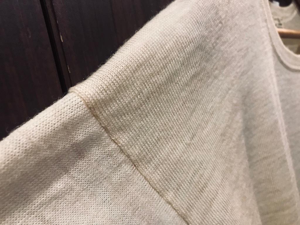 マグネッツ神戸店 12/21(土)Vintage入荷! #2 Underwear!!!_c0078587_17172495.jpg