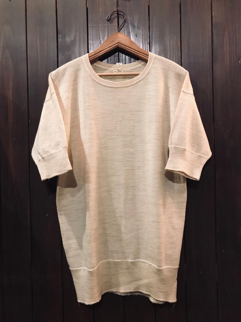 マグネッツ神戸店 12/21(土)Vintage入荷! #2 Underwear!!!_c0078587_17172563.jpg