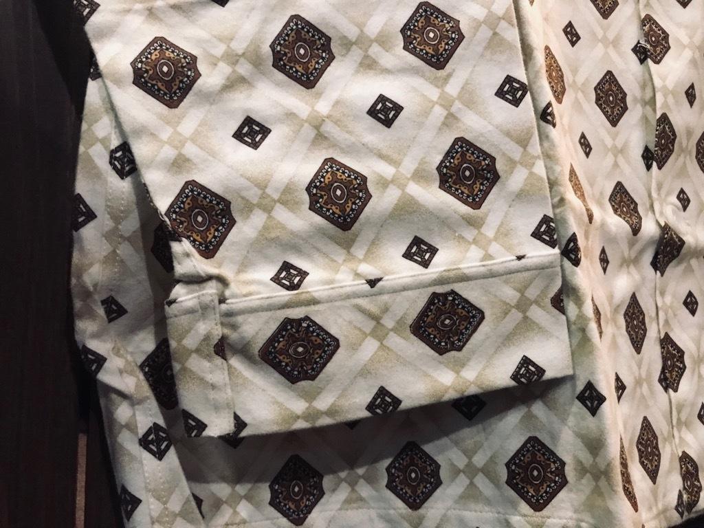 マグネッツ神戸店 12/21(土)Vintage入荷! #2 Underwear!!!_c0078587_17202532.jpg