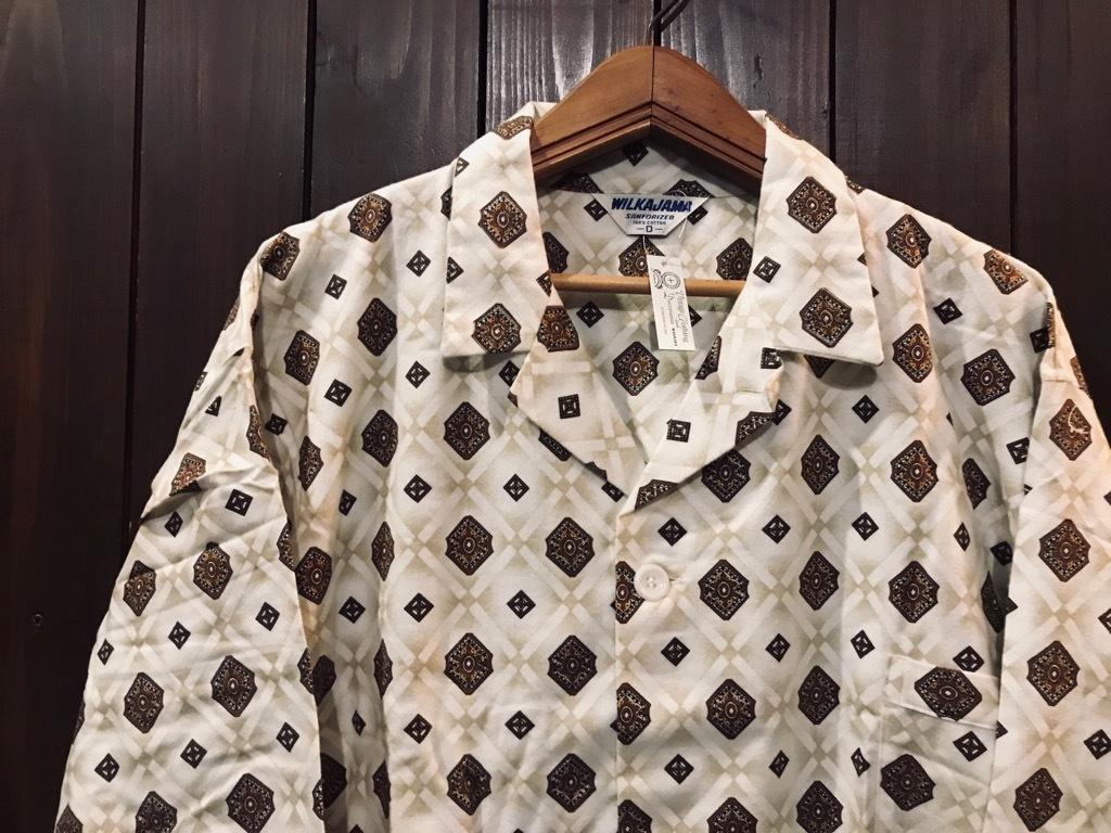 マグネッツ神戸店 12/21(土)Vintage入荷! #2 Underwear!!!_c0078587_17202550.jpg