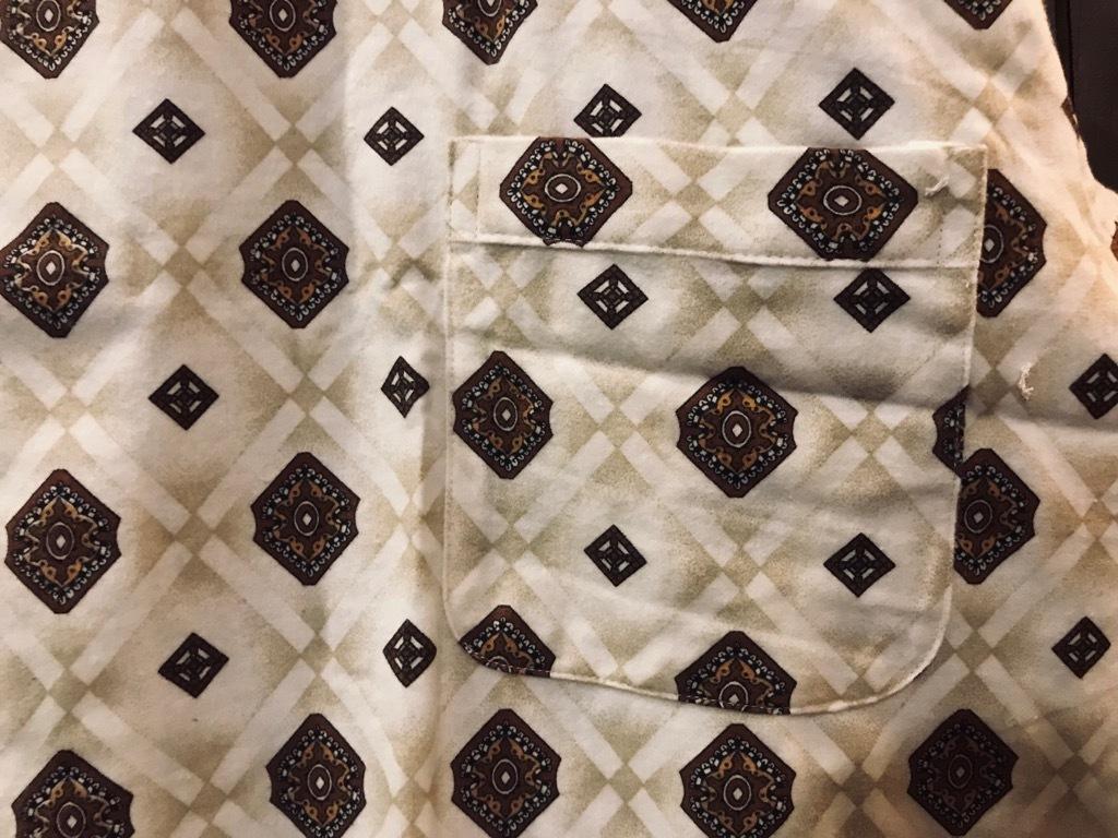 マグネッツ神戸店 12/21(土)Vintage入荷! #2 Underwear!!!_c0078587_17202558.jpg