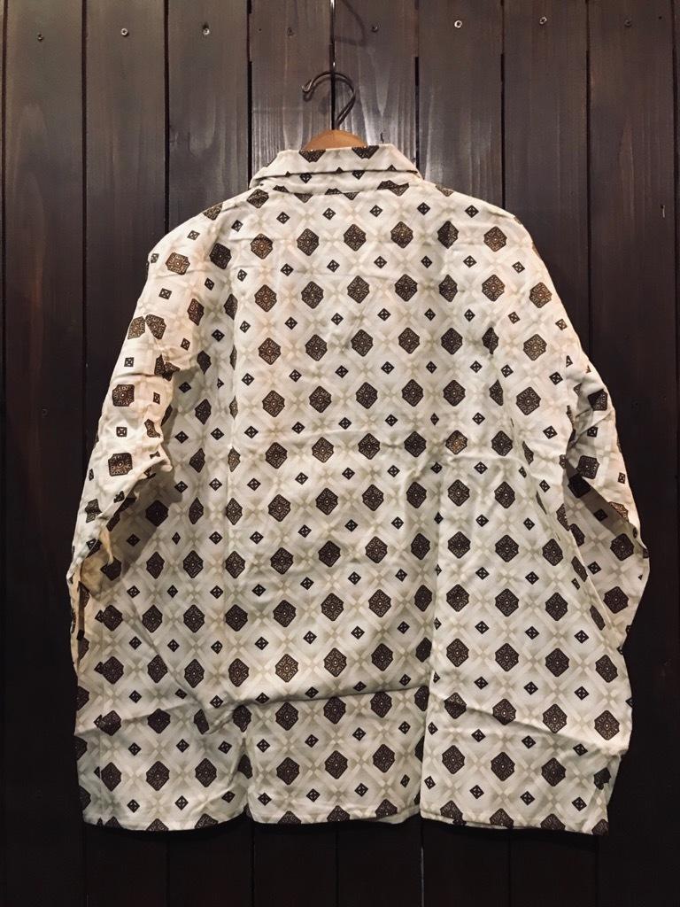 マグネッツ神戸店 12/21(土)Vintage入荷! #2 Underwear!!!_c0078587_17202677.jpg