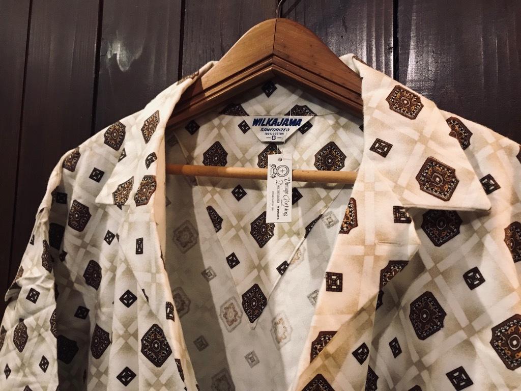 マグネッツ神戸店 12/21(土)Vintage入荷! #2 Underwear!!!_c0078587_17202698.jpg