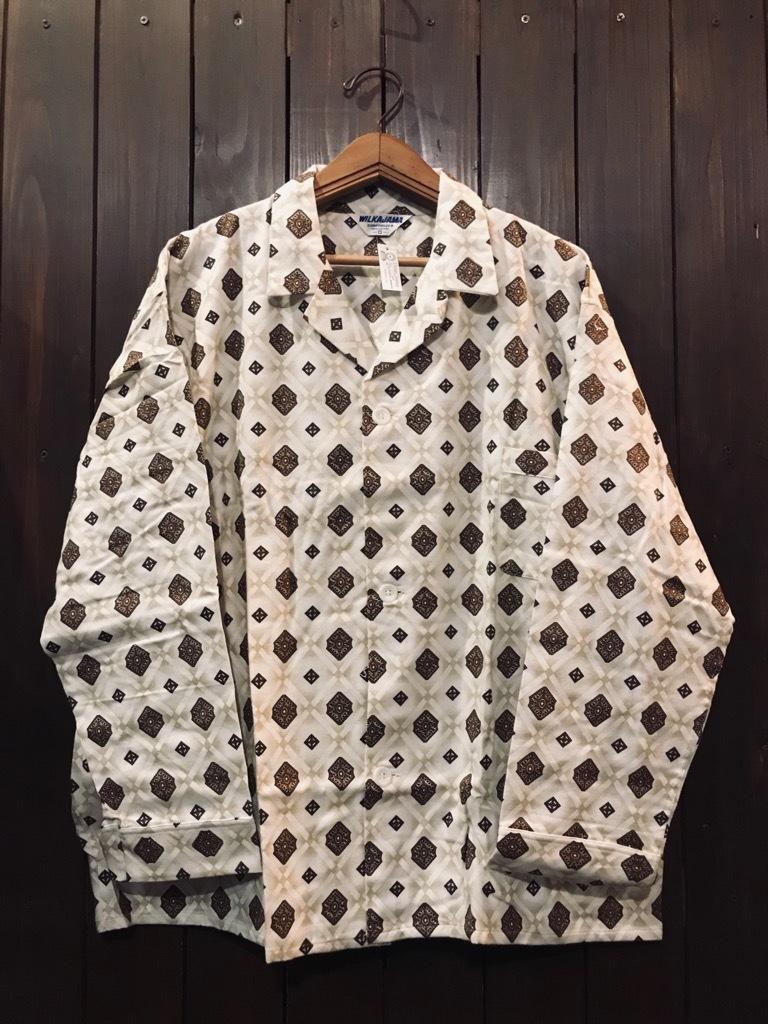 マグネッツ神戸店 12/21(土)Vintage入荷! #2 Underwear!!!_c0078587_17202727.jpg