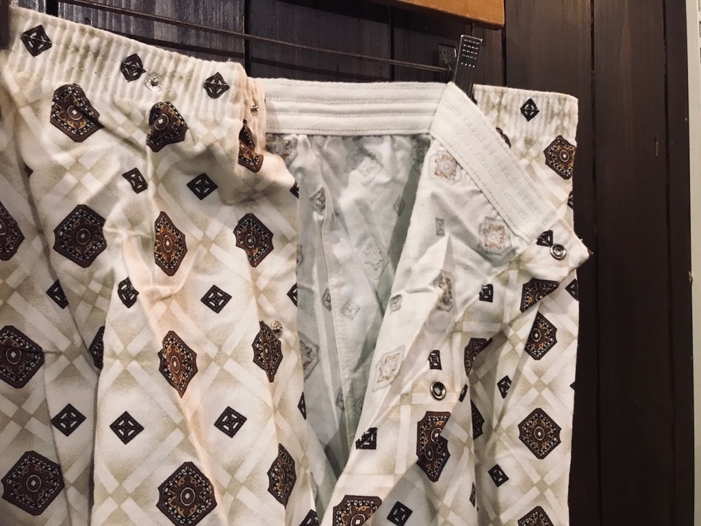 マグネッツ神戸店 12/21(土)Vintage入荷! #2 Underwear!!!_c0078587_17220353.jpg