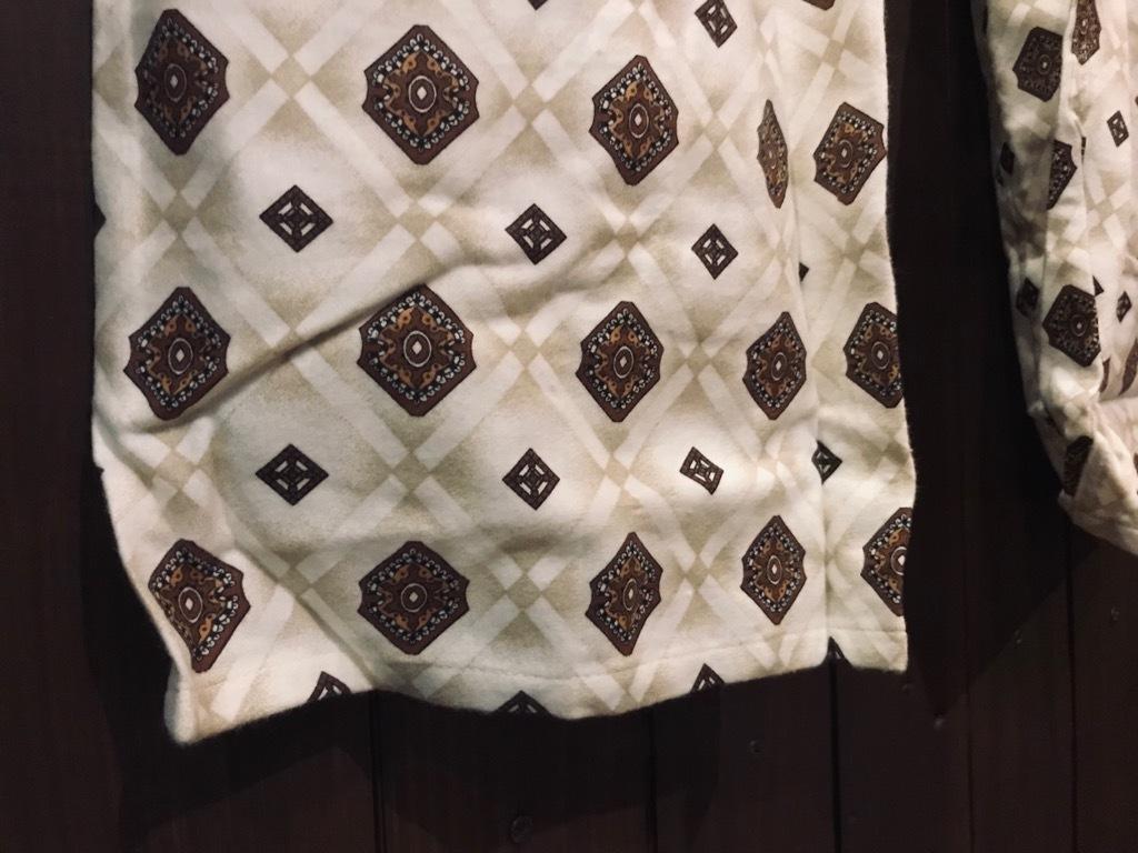 マグネッツ神戸店 12/21(土)Vintage入荷! #2 Underwear!!!_c0078587_17220360.jpg