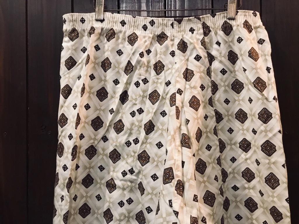 マグネッツ神戸店 12/21(土)Vintage入荷! #2 Underwear!!!_c0078587_17220569.jpg