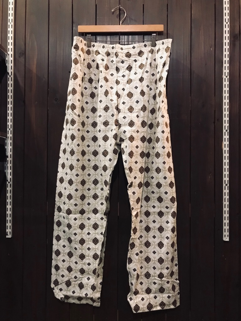 マグネッツ神戸店 12/21(土)Vintage入荷! #2 Underwear!!!_c0078587_17220572.jpg