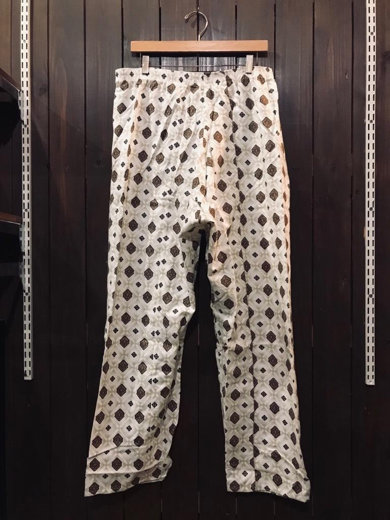 マグネッツ神戸店 12/21(土)Vintage入荷! #2 Underwear!!!_c0078587_17220582.jpg