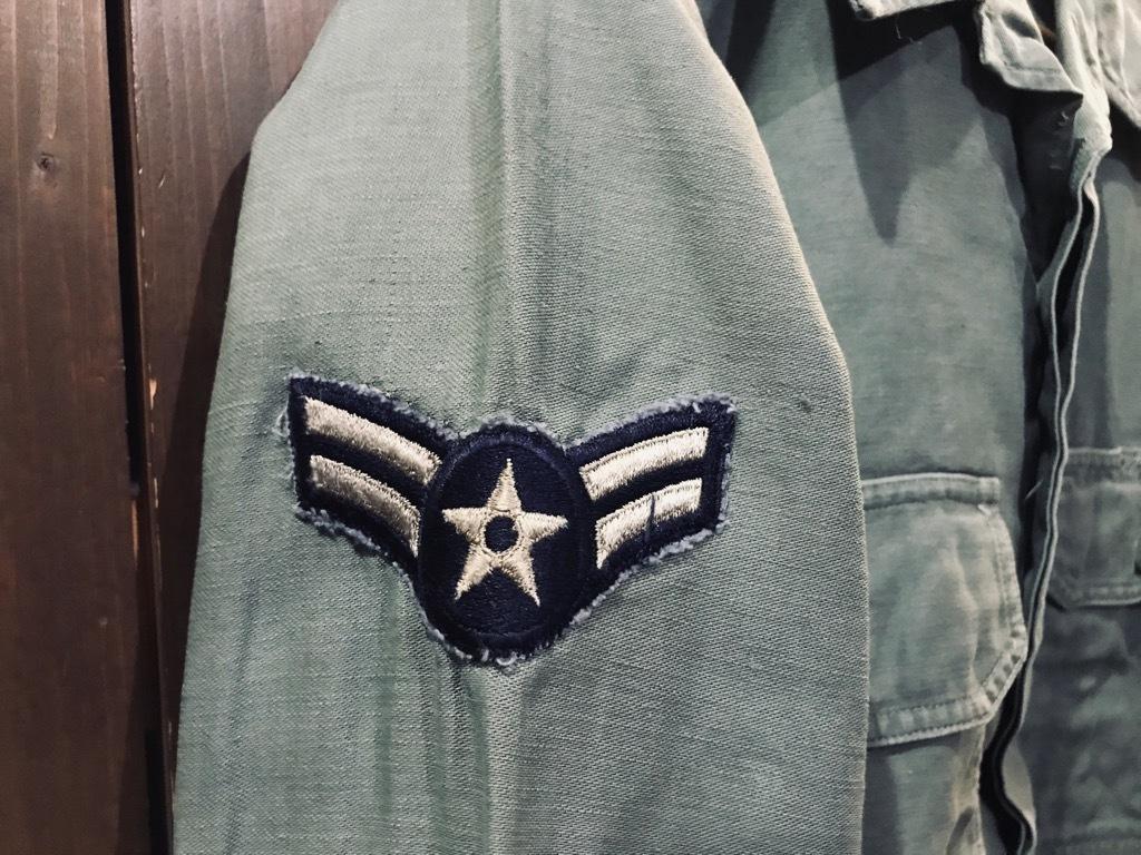 マグネッツ神戸店 12/21(土)Vintage入荷! #3 US.Air Force Item!!!_c0078587_17303242.jpg