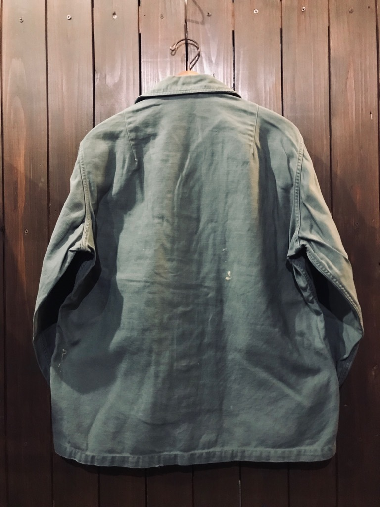 マグネッツ神戸店 12/21(土)Vintage入荷! #3 US.Air Force Item!!!_c0078587_17303370.jpg