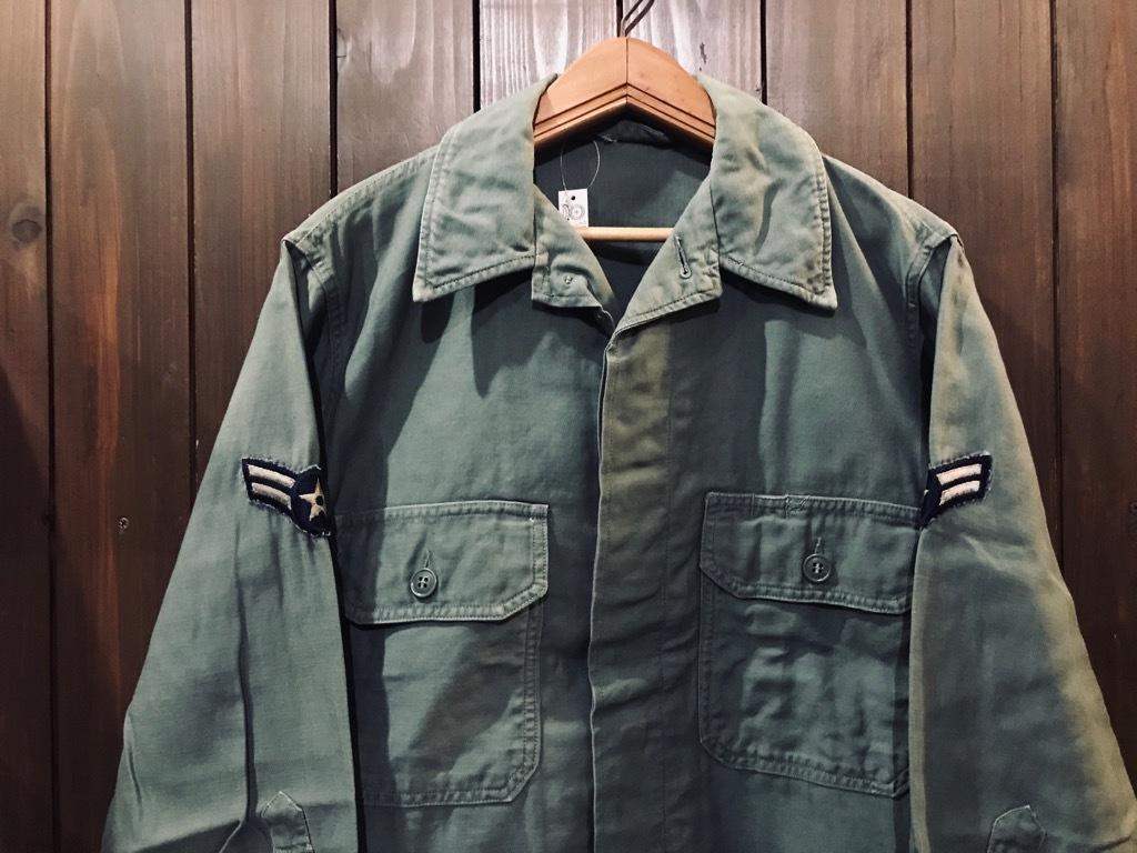 マグネッツ神戸店 12/21(土)Vintage入荷! #3 US.Air Force Item!!!_c0078587_17303511.jpg