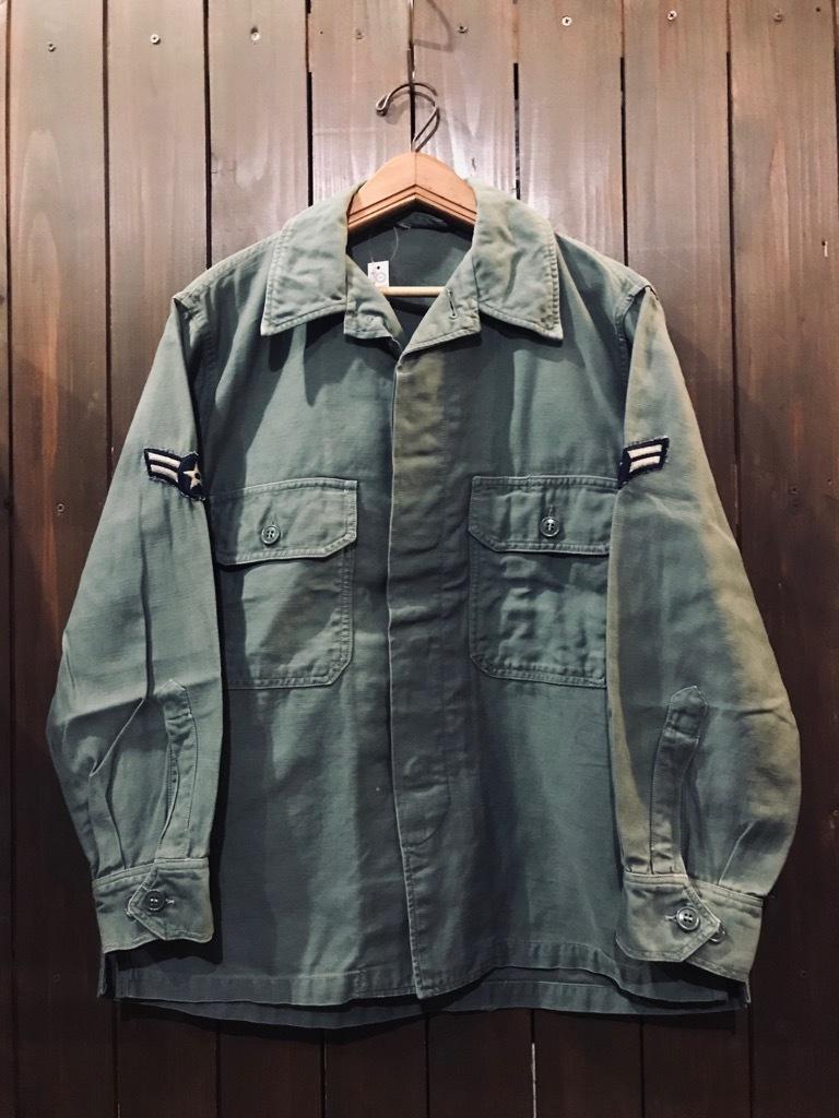 マグネッツ神戸店 12/21(土)Vintage入荷! #3 US.Air Force Item!!!_c0078587_17303585.jpg