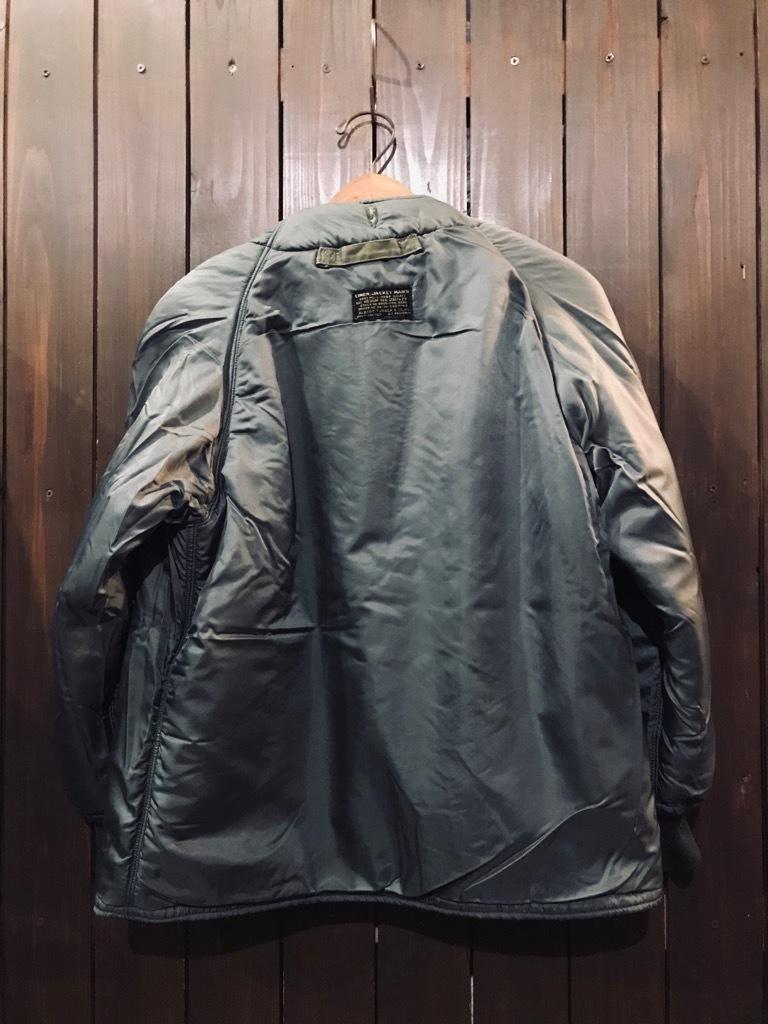マグネッツ神戸店 12/21(土)Vintage入荷! #3 US.Air Force Item!!!_c0078587_17332118.jpg