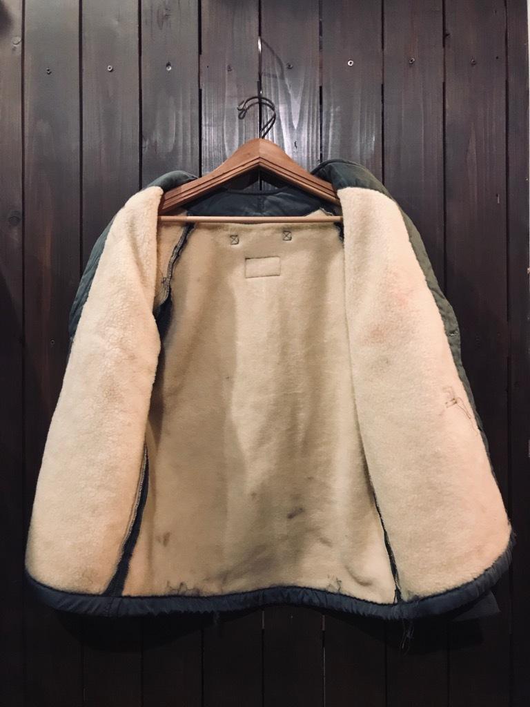 マグネッツ神戸店 12/21(土)Vintage入荷! #3 US.Air Force Item!!!_c0078587_17344262.jpg