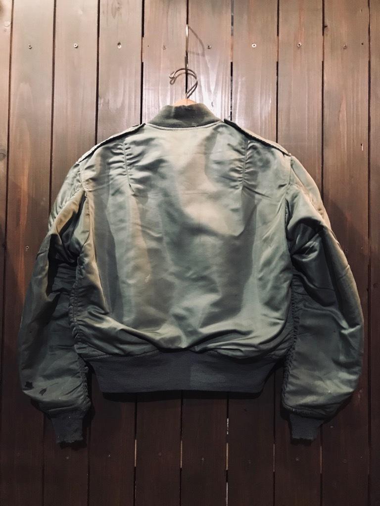 マグネッツ神戸店 12/21(土)Vintage入荷! #3 US.Air Force Item!!!_c0078587_17370152.jpg