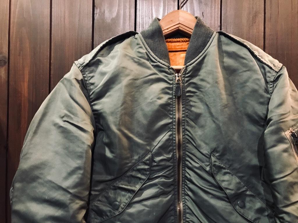 マグネッツ神戸店 12/21(土)Vintage入荷! #3 US.Air Force Item!!!_c0078587_17370520.jpg