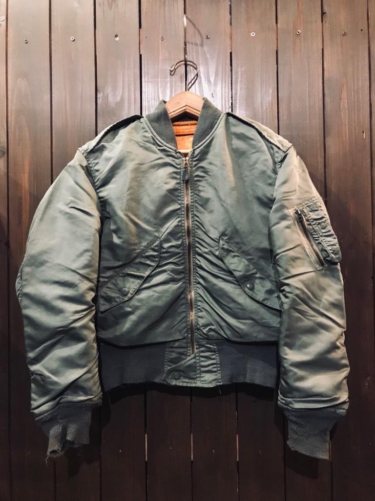 マグネッツ神戸店 12/21(土)Vintage入荷! #3 US.Air Force Item!!!_c0078587_17370583.jpg