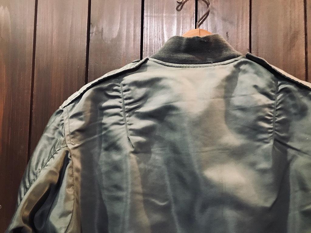 マグネッツ神戸店 12/21(土)Vintage入荷! #3 US.Air Force Item!!!_c0078587_17382618.jpg