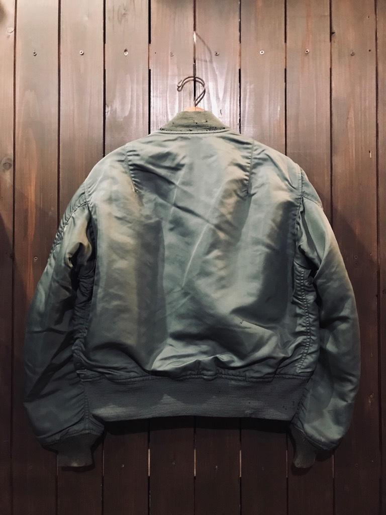 マグネッツ神戸店 12/21(土)Vintage入荷! #3 US.Air Force Item!!!_c0078587_17390852.jpg