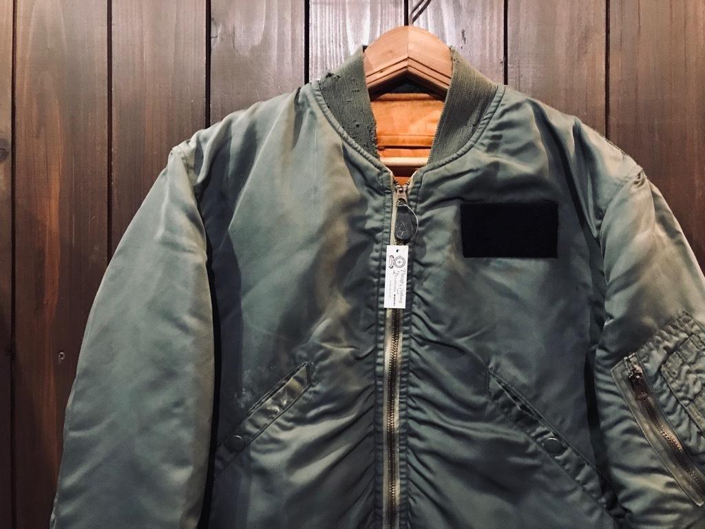 マグネッツ神戸店 12/21(土)Vintage入荷! #3 US.Air Force Item!!!_c0078587_17391335.jpg