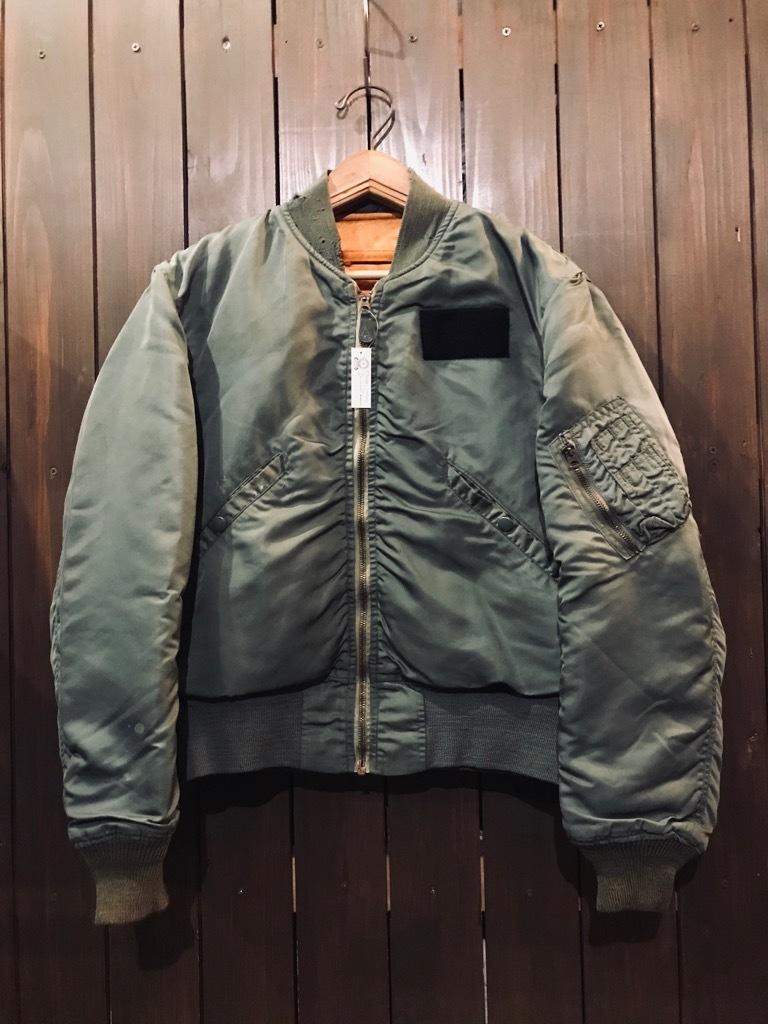 マグネッツ神戸店 12/21(土)Vintage入荷! #3 US.Air Force Item!!!_c0078587_17391344.jpg