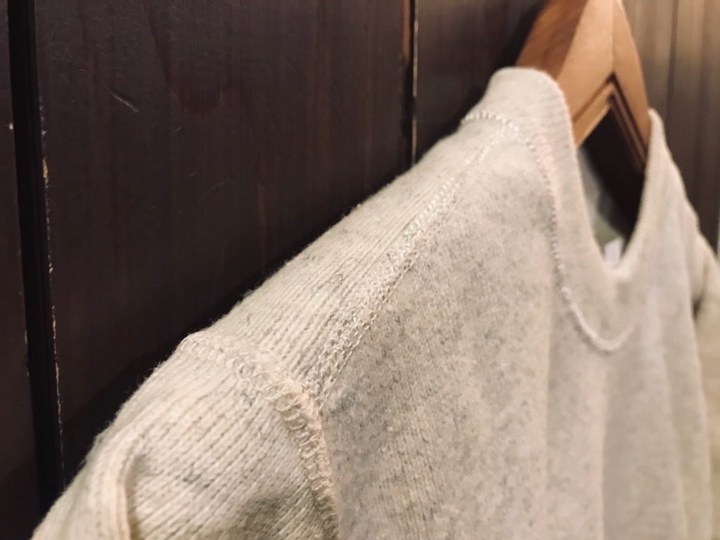 マグネッツ神戸店 12/21(土)Vintage入荷! #2 Underwear!!!_c0078587_19591421.jpg