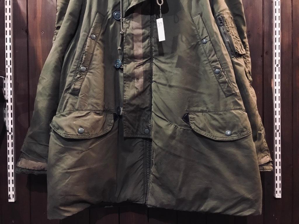 マグネッツ神戸店 12/21(土)Vintage入荷! #3 US.Air Force Item!!!_c0078587_21553708.jpg