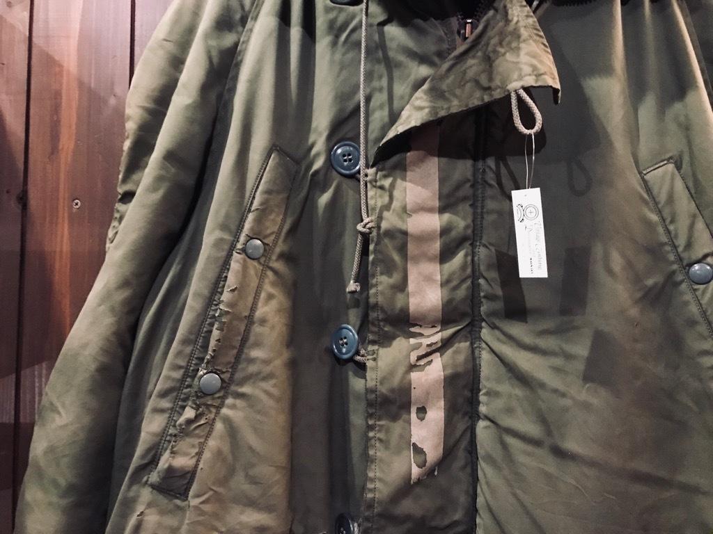 マグネッツ神戸店 12/21(土)Vintage入荷! #3 US.Air Force Item!!!_c0078587_21553748.jpg