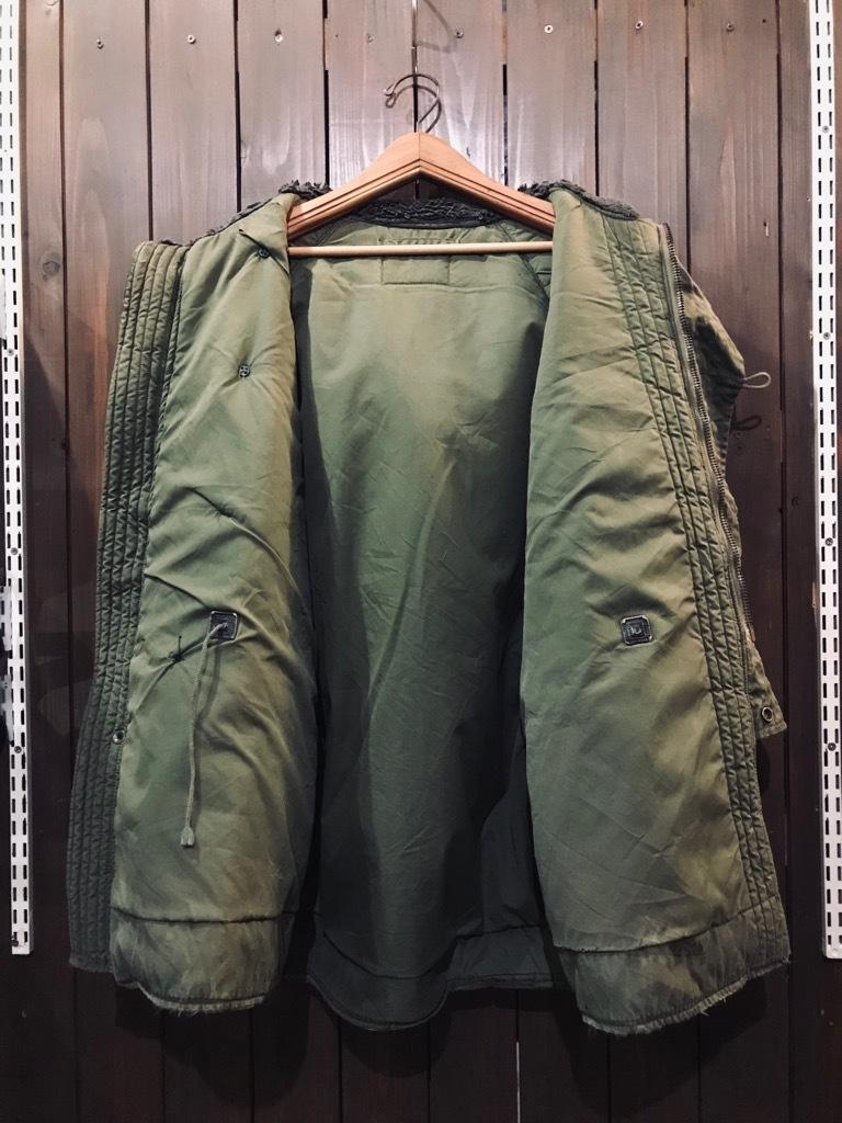 マグネッツ神戸店 12/21(土)Vintage入荷! #3 US.Air Force Item!!!_c0078587_21553917.jpg