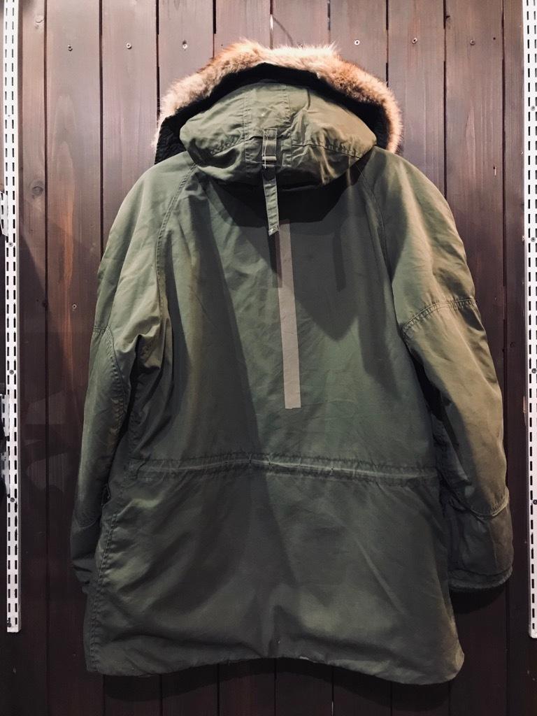 マグネッツ神戸店 12/21(土)Vintage入荷! #3 US.Air Force Item!!!_c0078587_21553991.jpg