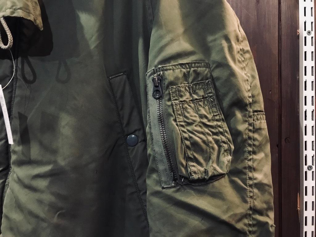 マグネッツ神戸店 12/21(土)Vintage入荷! #3 US.Air Force Item!!!_c0078587_21580666.jpg
