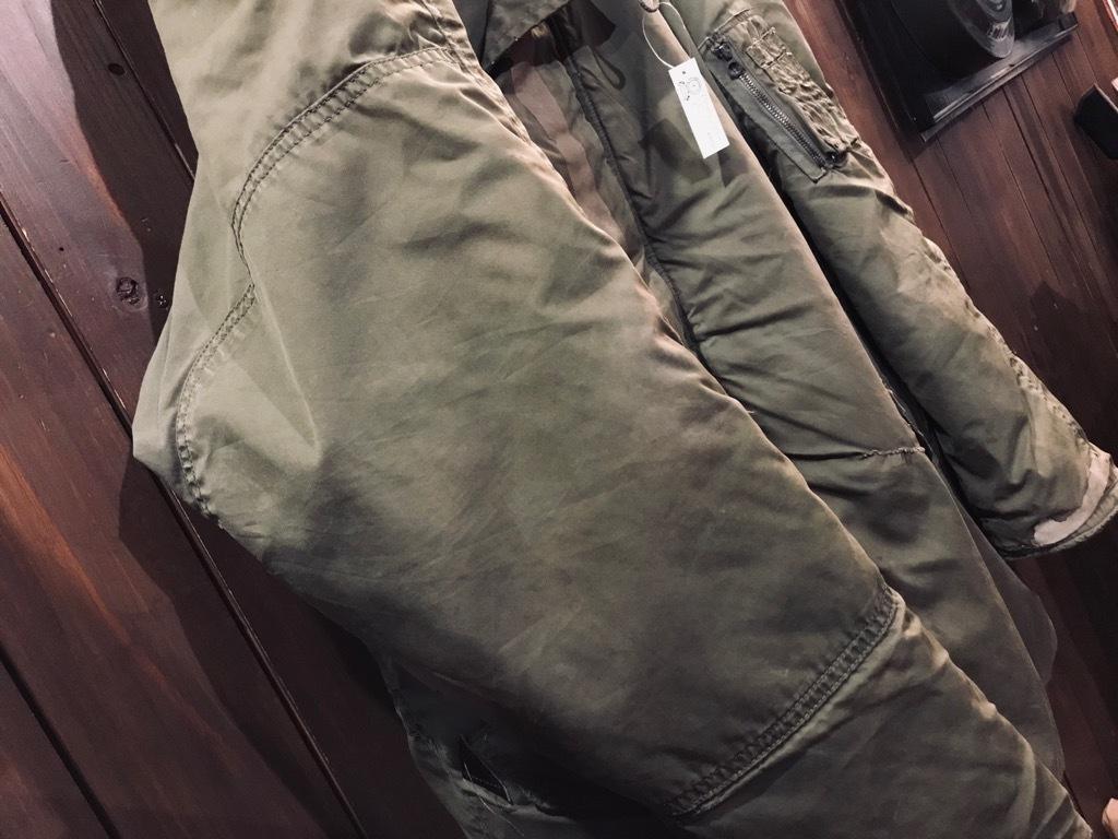 マグネッツ神戸店 12/21(土)Vintage入荷! #3 US.Air Force Item!!!_c0078587_21580761.jpg