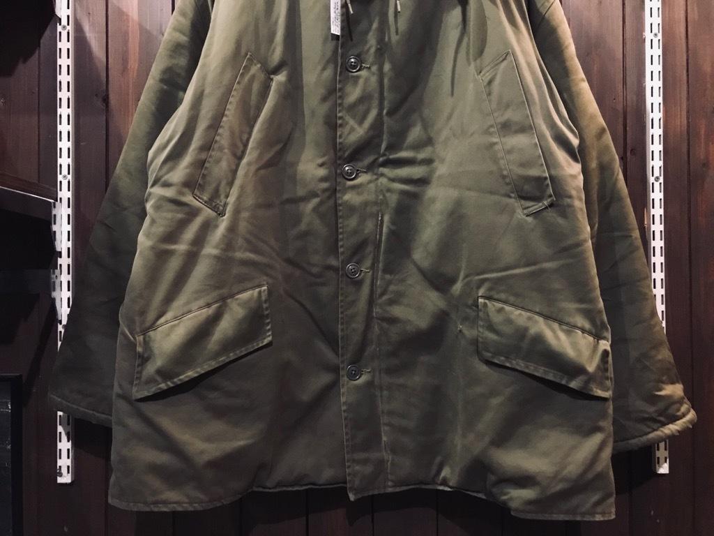 マグネッツ神戸店 12/21(土)Vintage入荷! #3 US.Air Force Item!!!_c0078587_21592539.jpg